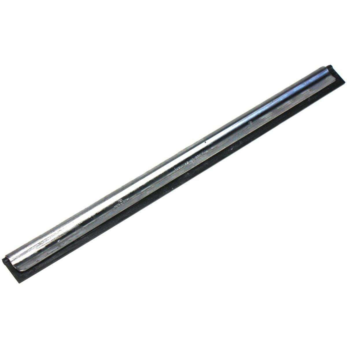 Skraber S-channel 30 cm.
