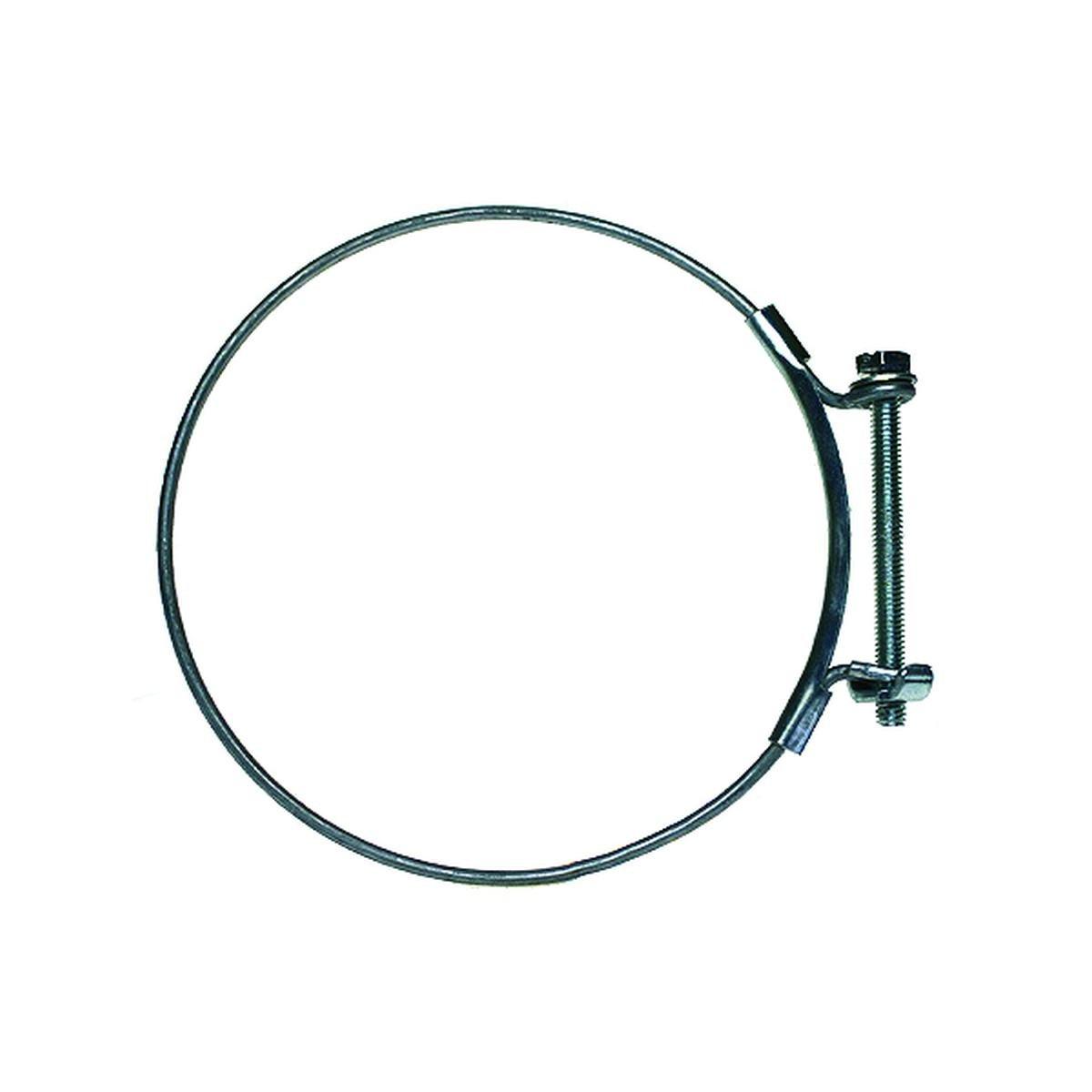 Klemmer Ø78 - 85 mm