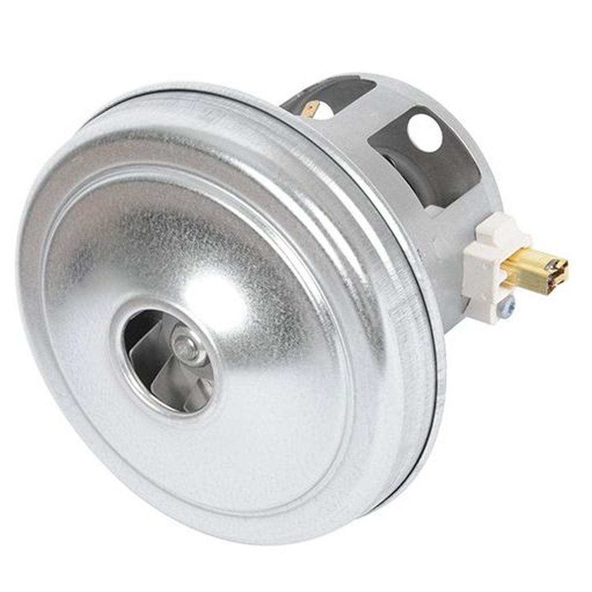 Støvsugermotor 1800W