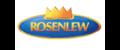 Rosenlew