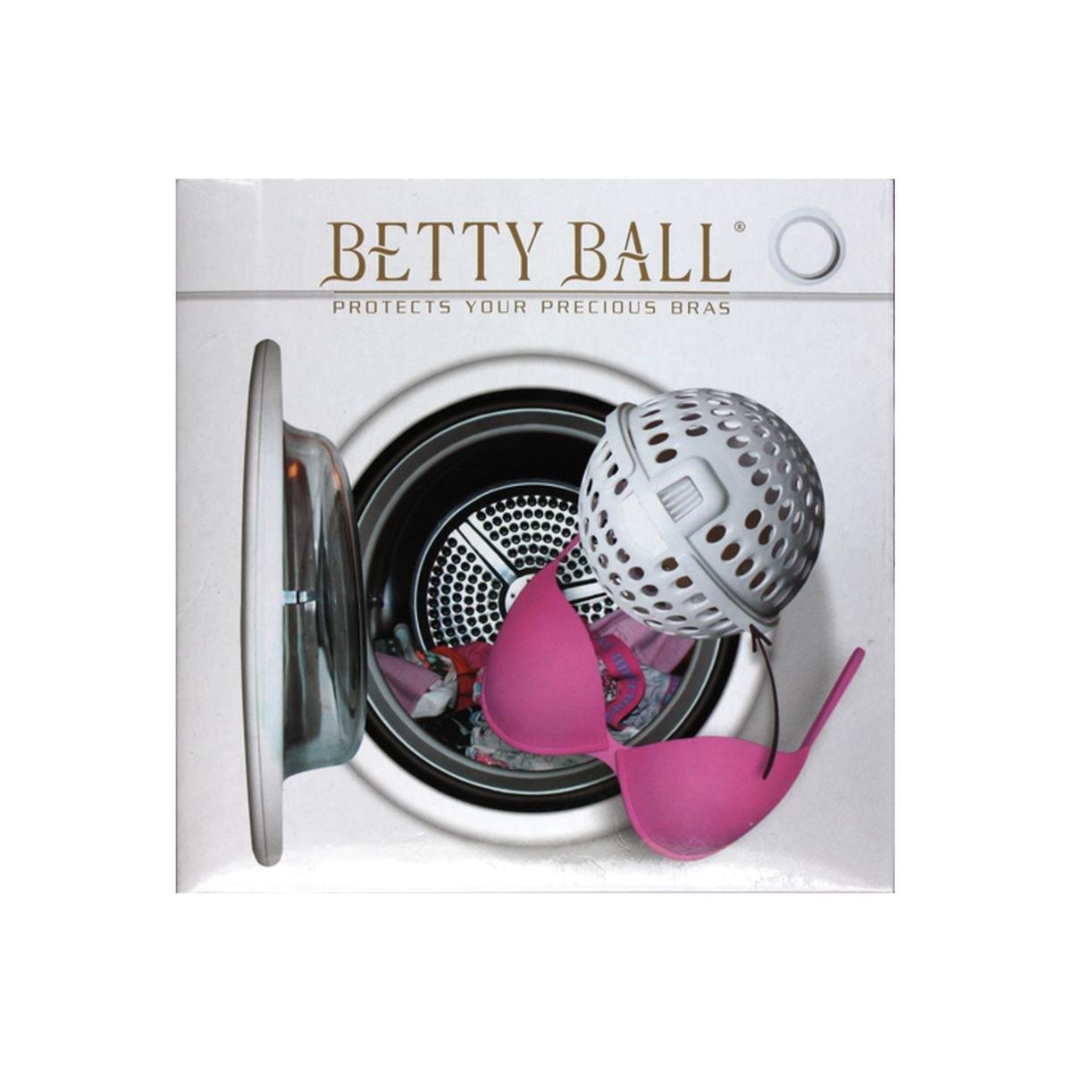 Tvättboll till BH'ar och andra underkläder Betty