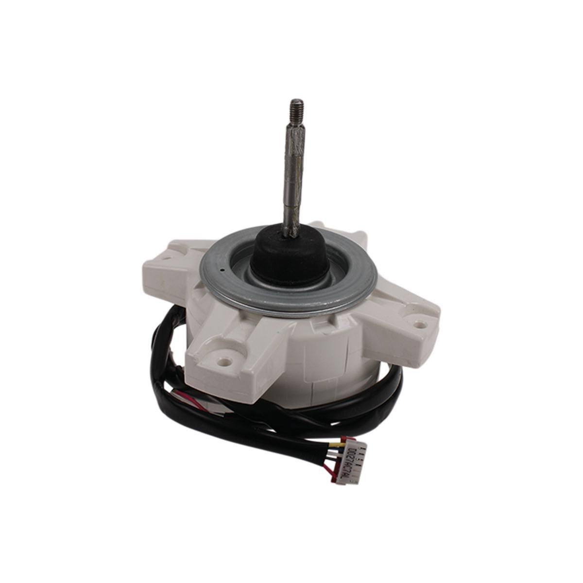Fläktmotor till värmepump outdoor - LG Electronics