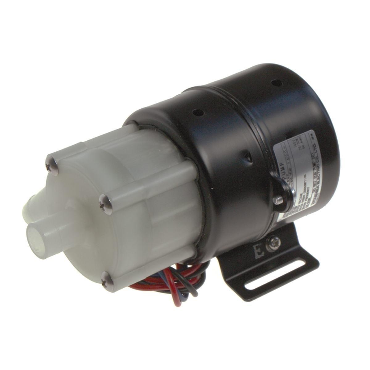 Pump LMP25C till ismaskin