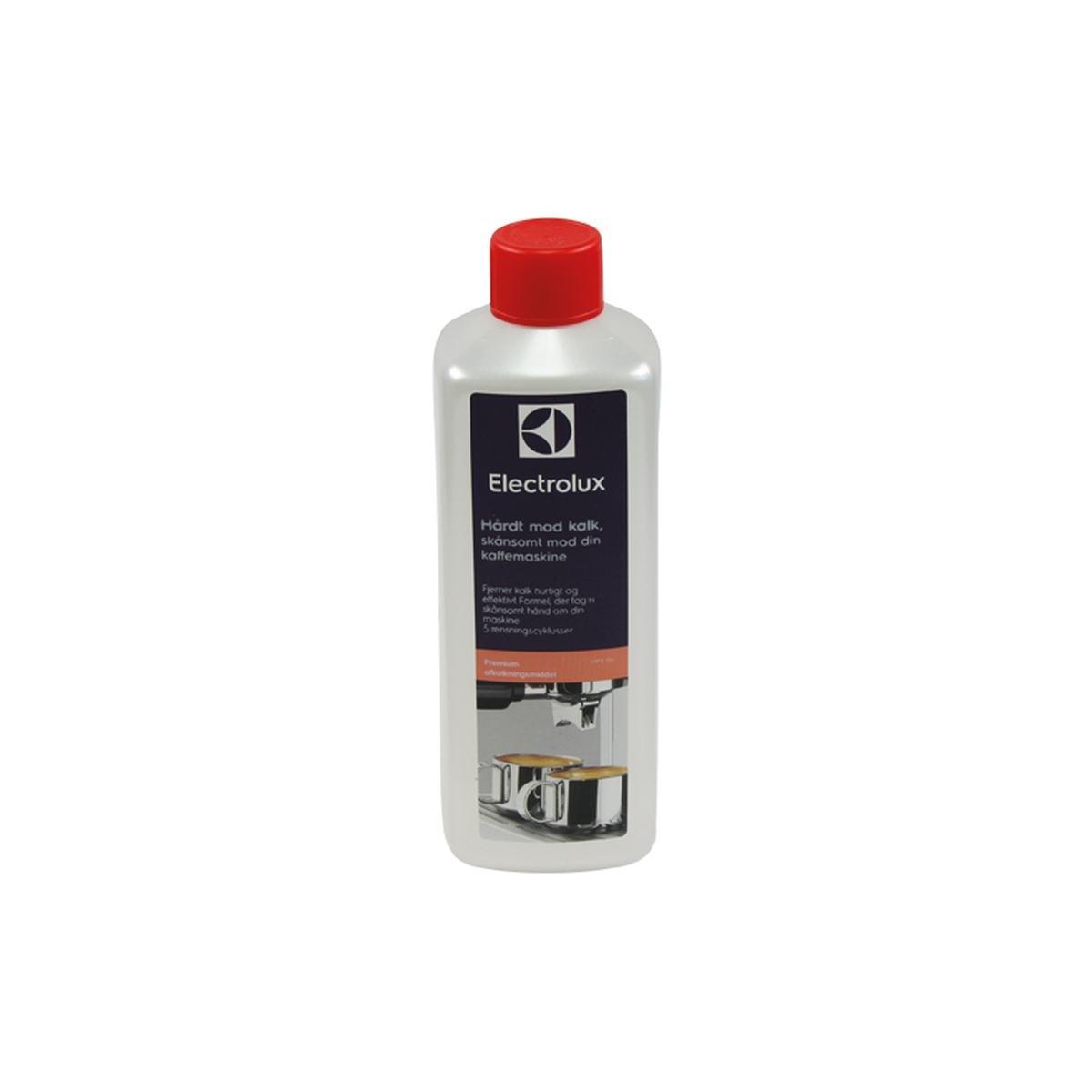 Afkalker universal EDP DK 500 ml