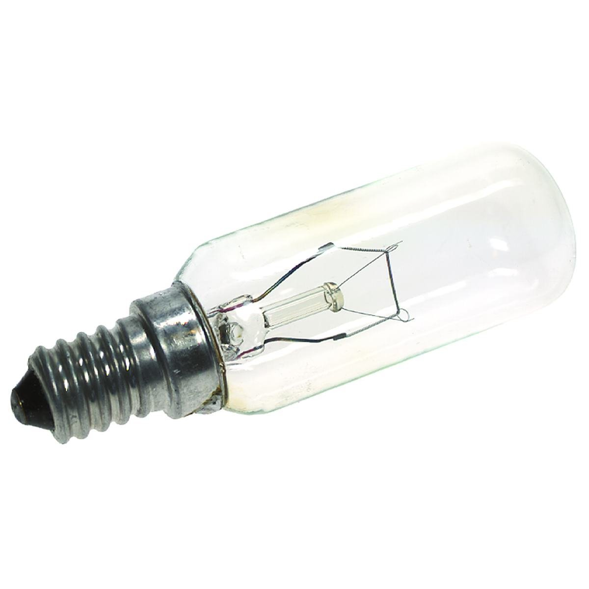 Lampa 40W E14