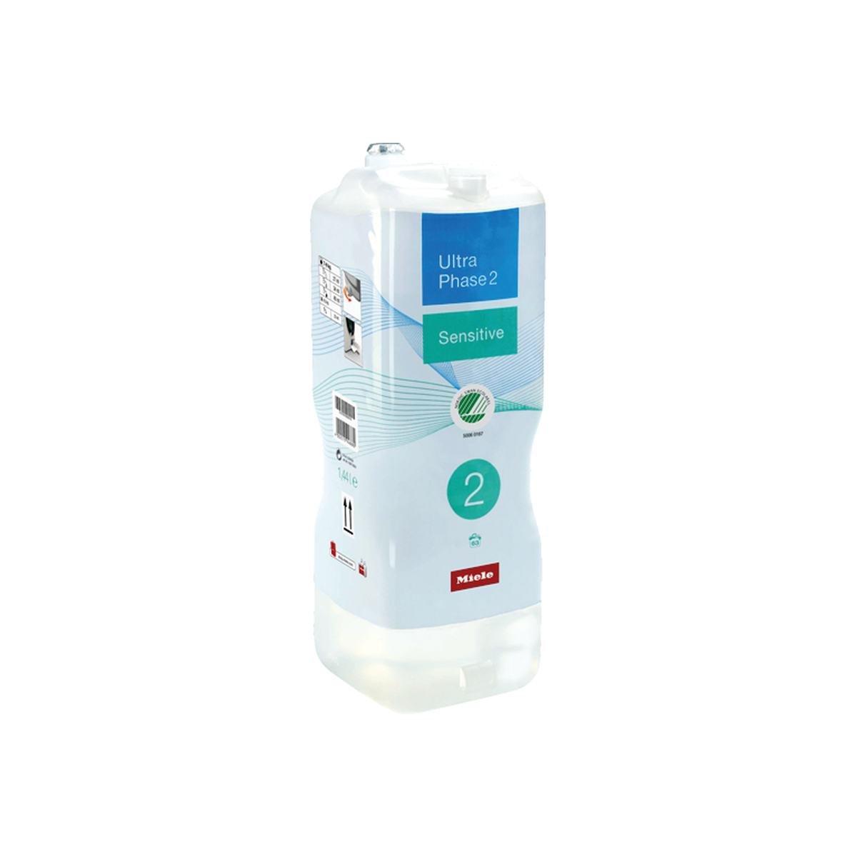UltraPhase 2 Sensitive WA UPS2 1401 L - Miele