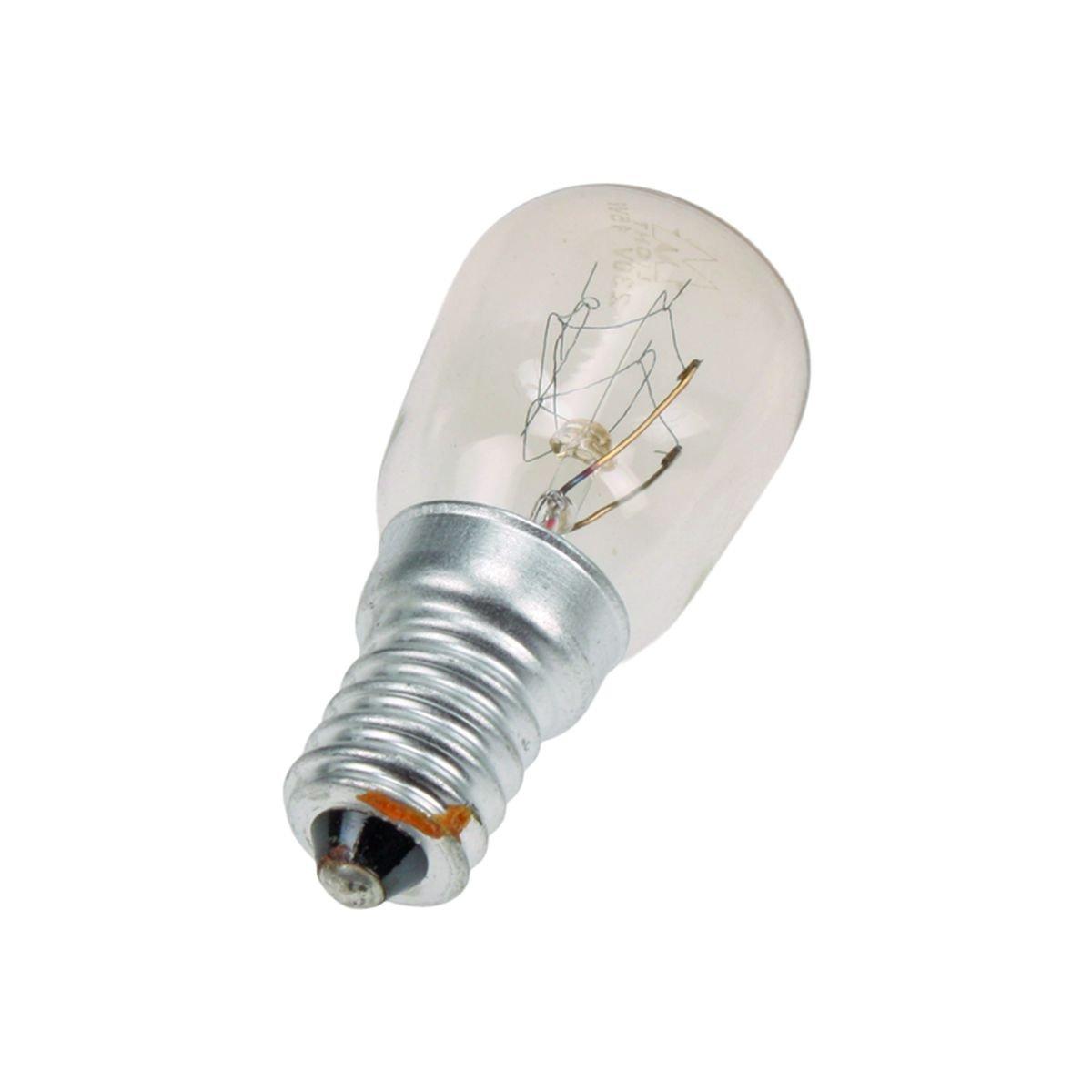 Lampa 15W, E14