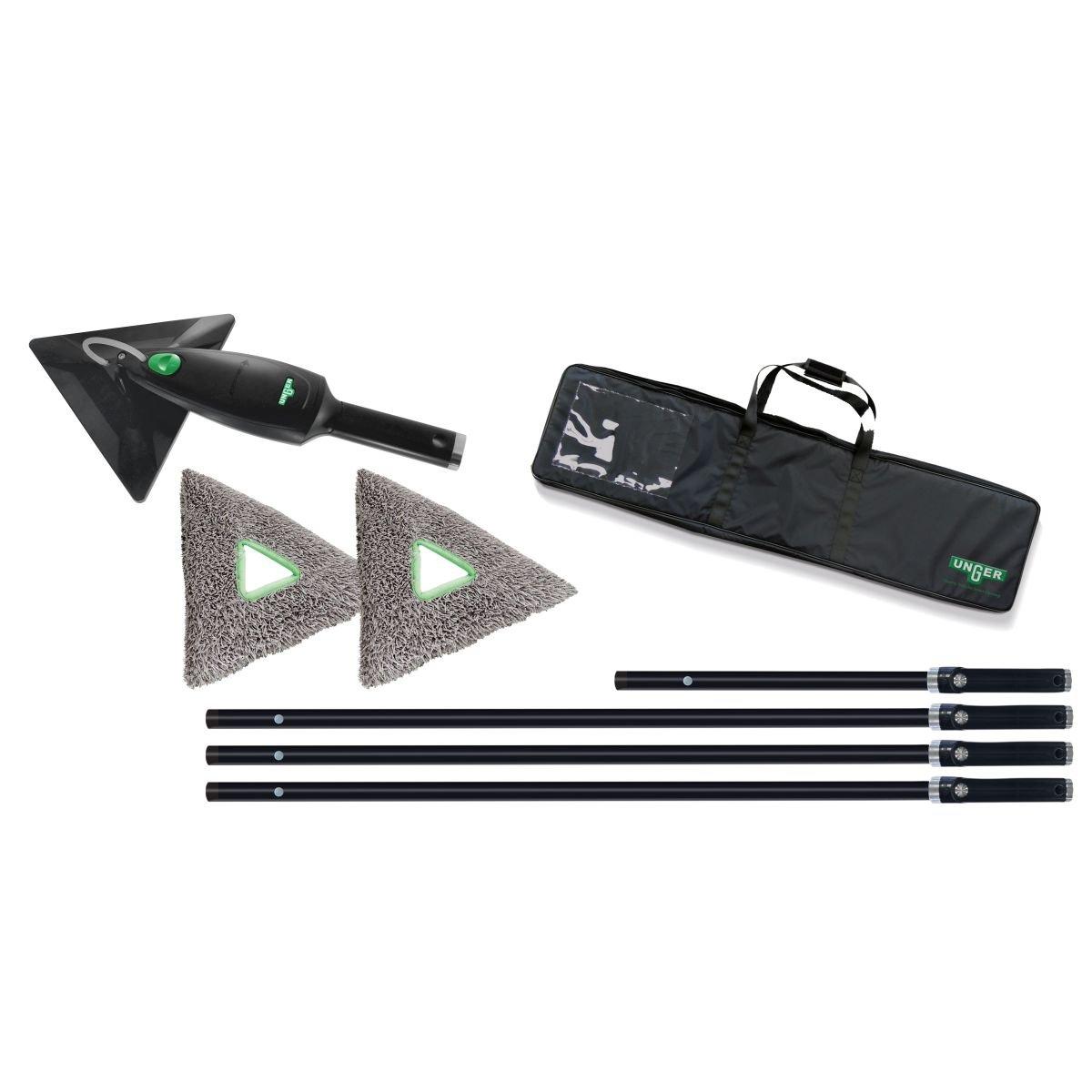 Stingray OS Kit 450 cm