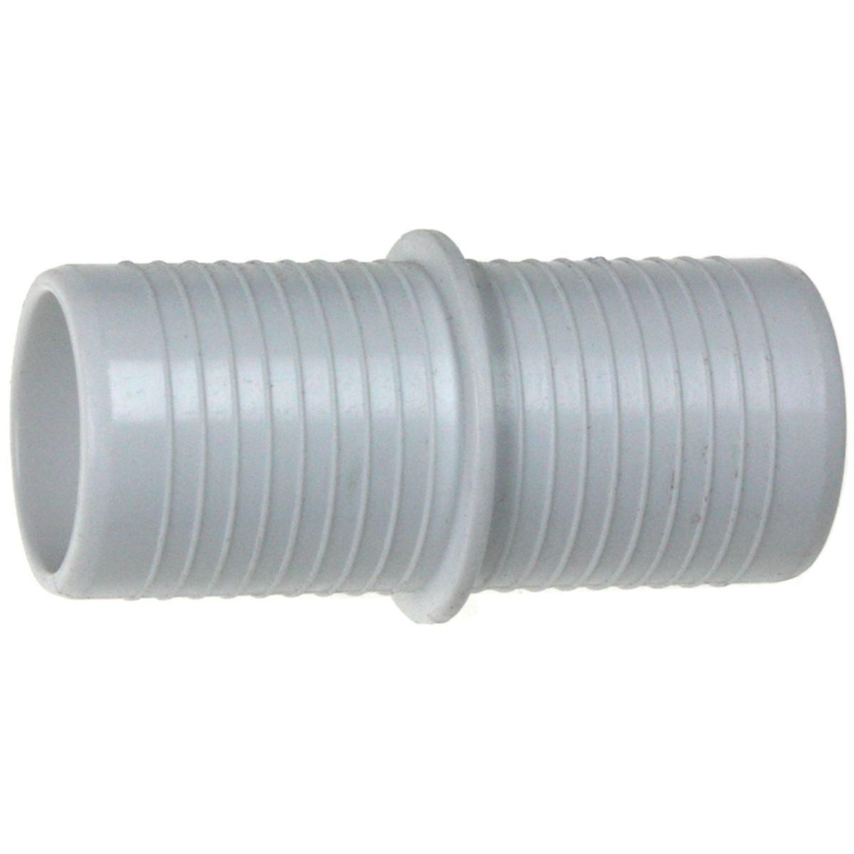 Samlingsstycke till 16 mm. dräneringsslang