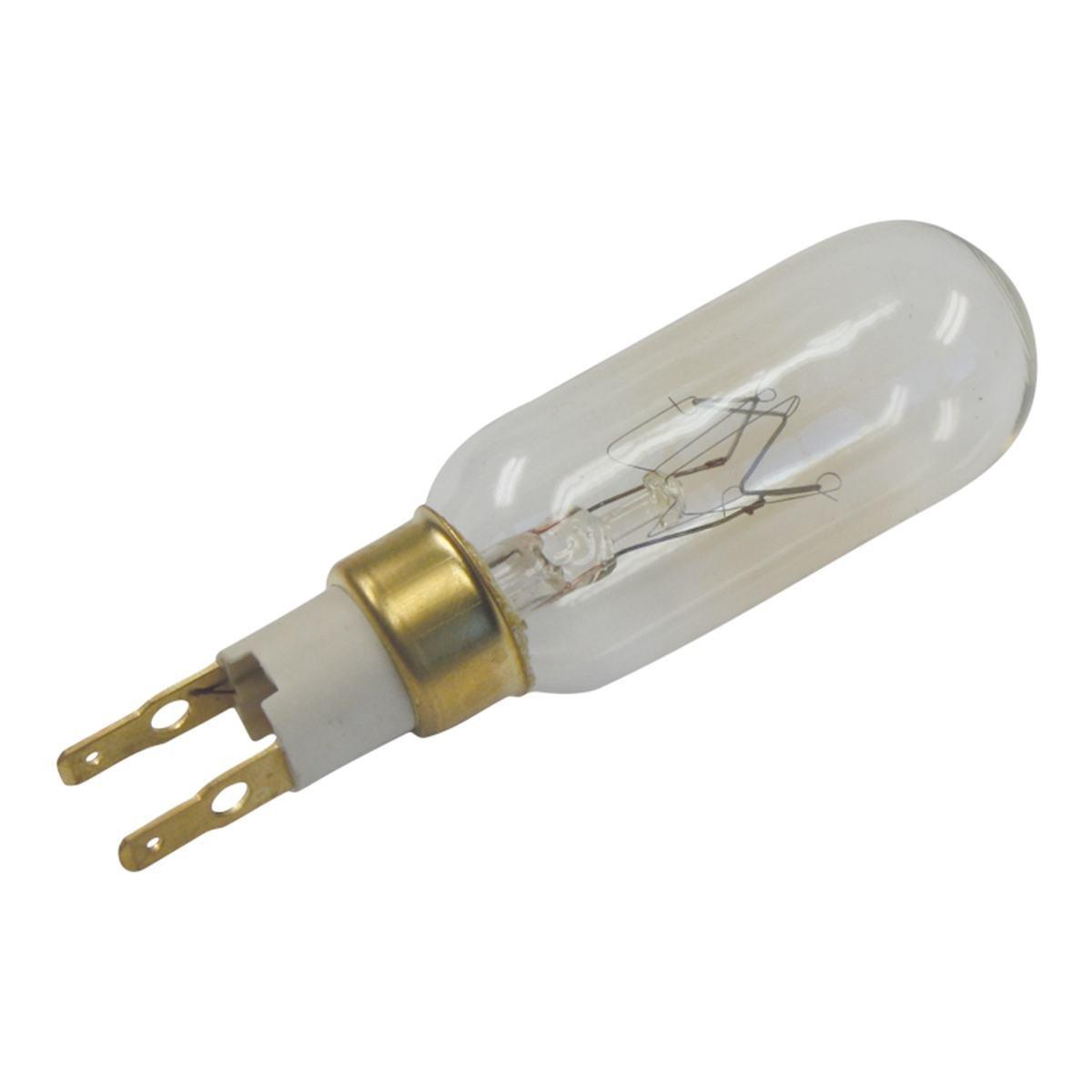 Lampa T click T25 40W