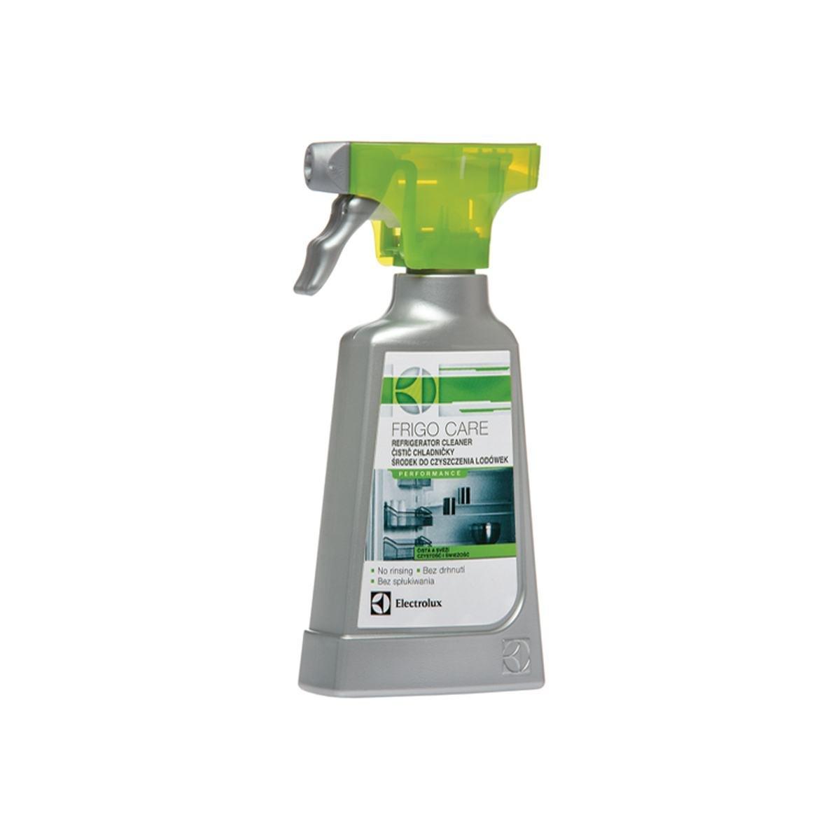 Frigocare rengøringsmiddel 250 ml.