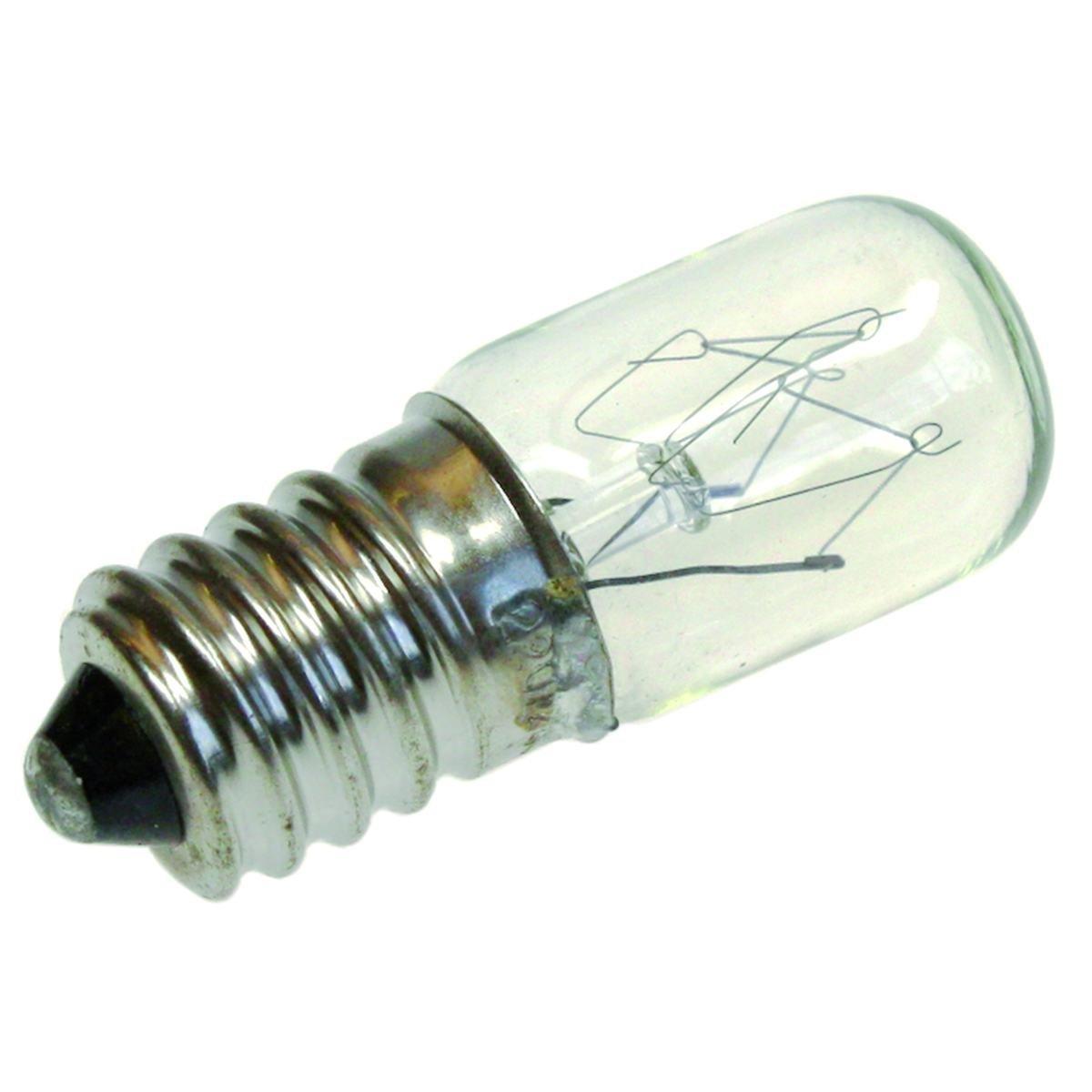 Lampa 10W E14
