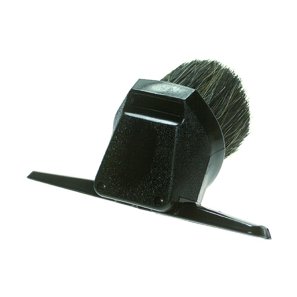 Kombineret børste- og møbelmundstykke Ø32 mm