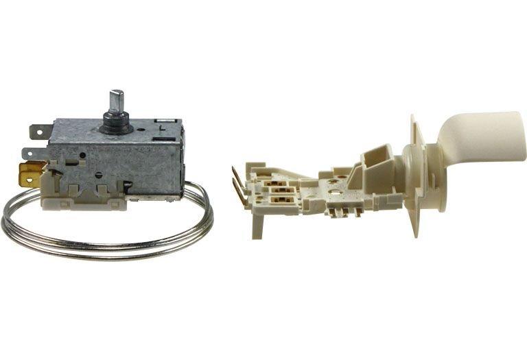 Servicetermostat K59-S2785