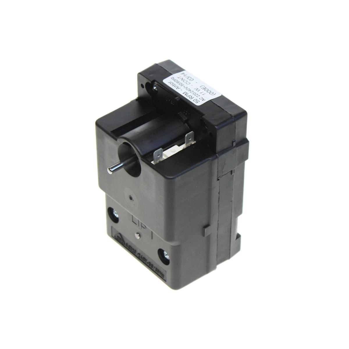 Växelmotor till ismaskin - LIP
