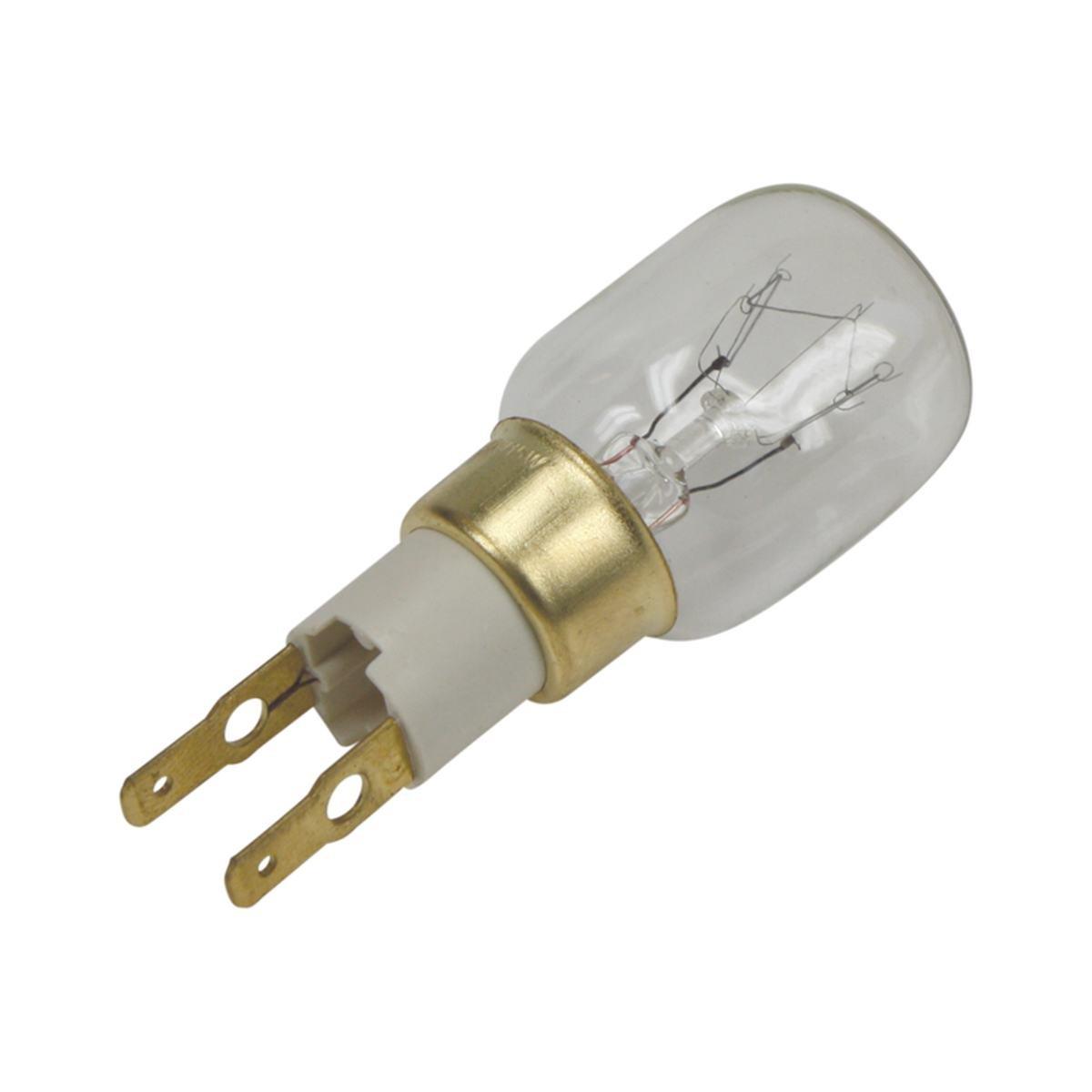Lampa Tclick 15W LRT109