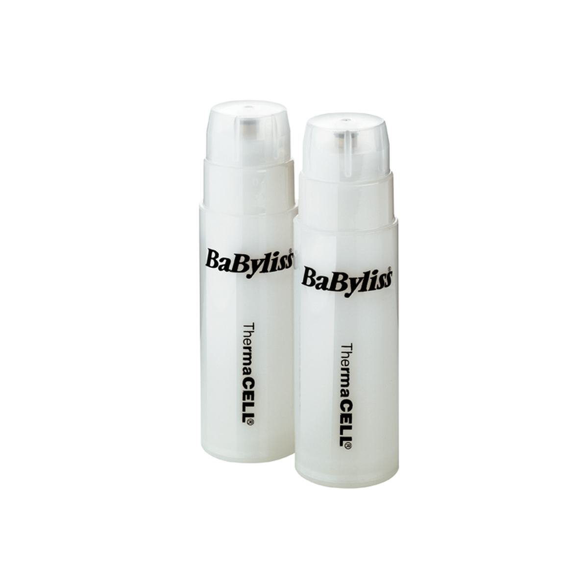 Gaspatron Therma Cell 2 st. - Babyliss