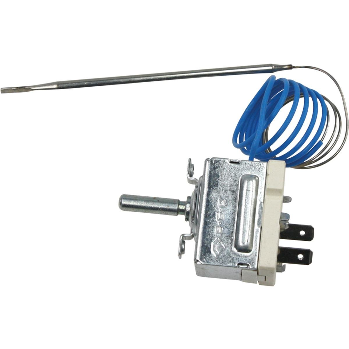 Ugnstermostat - Bosch Siemens