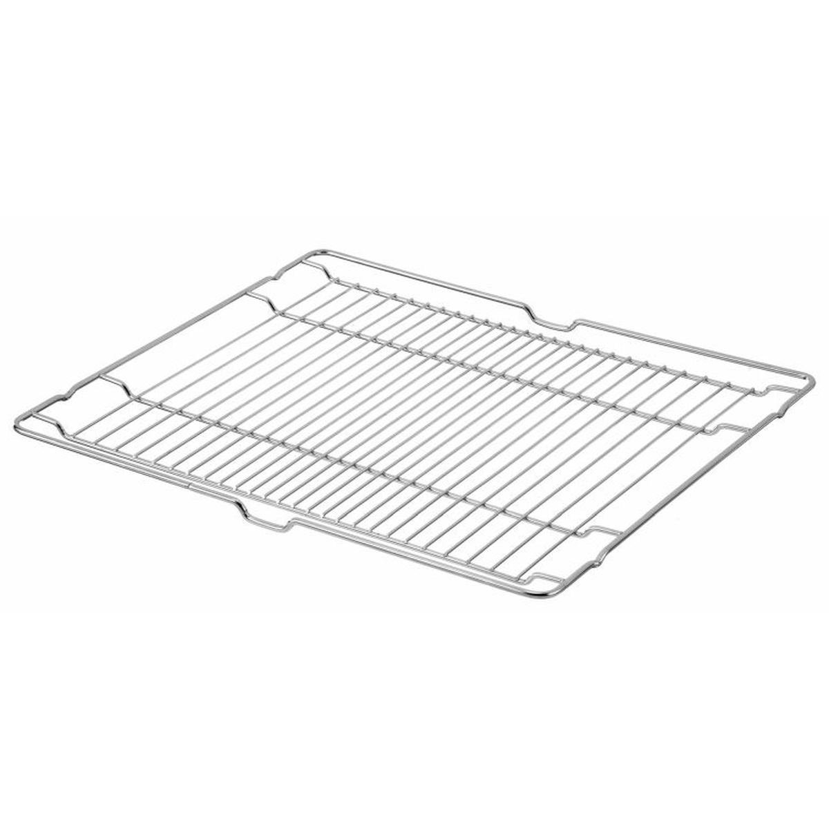 Ovn rist 430 x 375 mm. Constructa