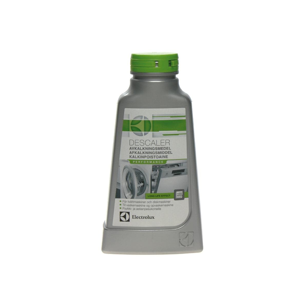 Avkalkningsmiddel  200 gram - Electrolux
