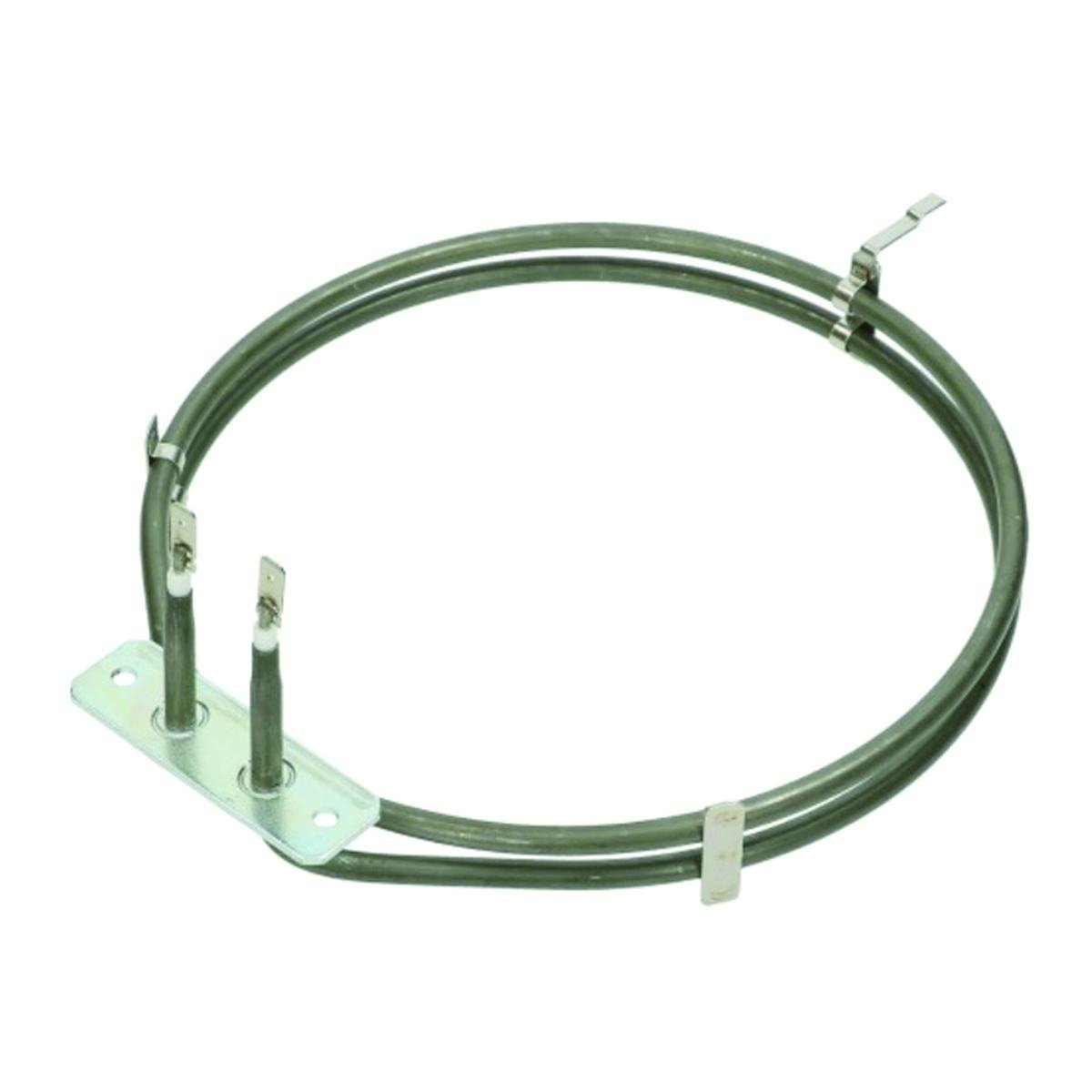 Ringvärmeelement 1800W 230V