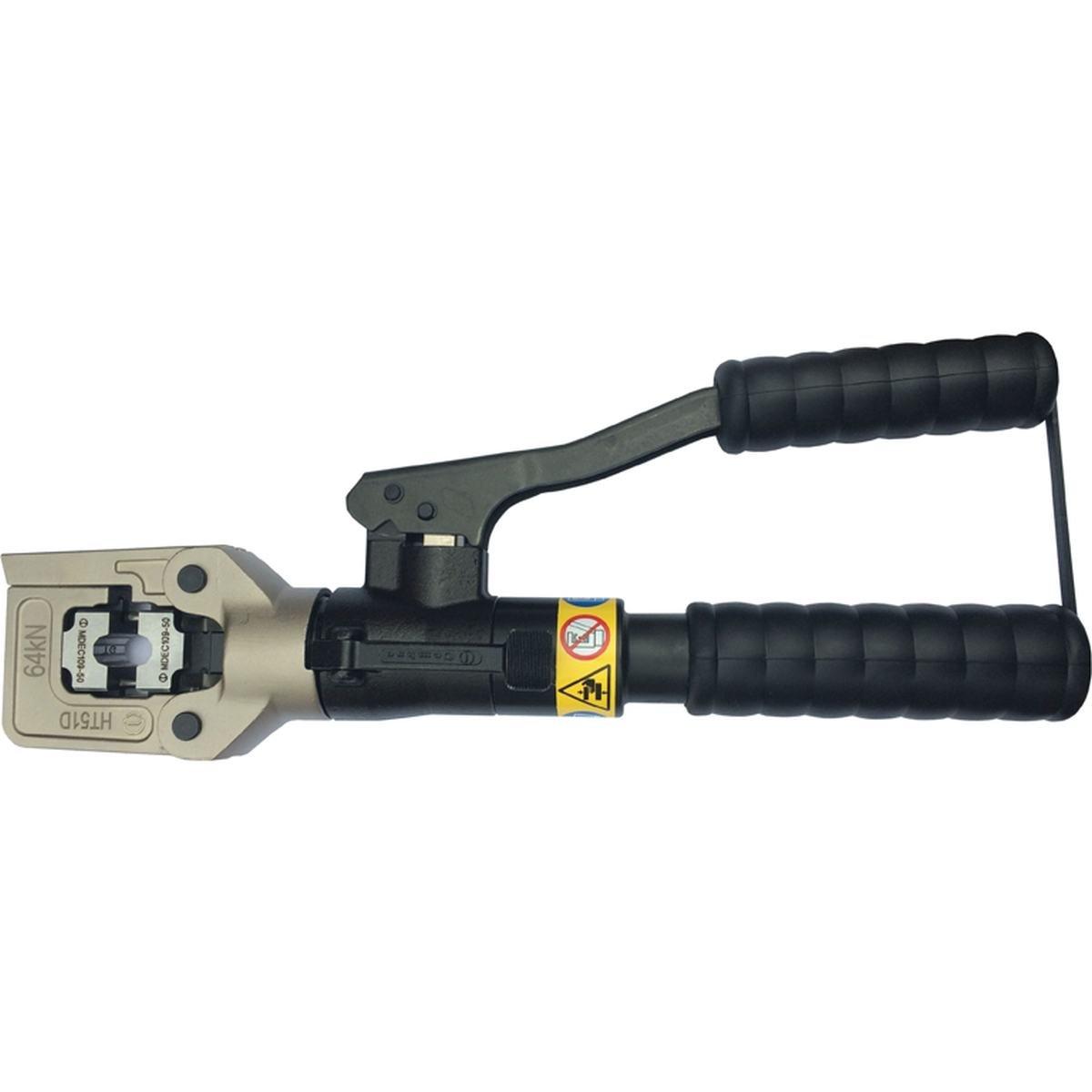 Krympetang HT51D-TG FastPipe