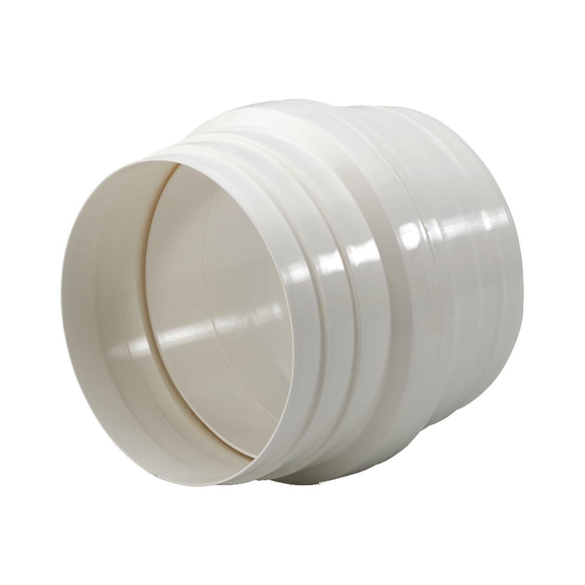 Vandlås / kondensfælde Ø150 mm.