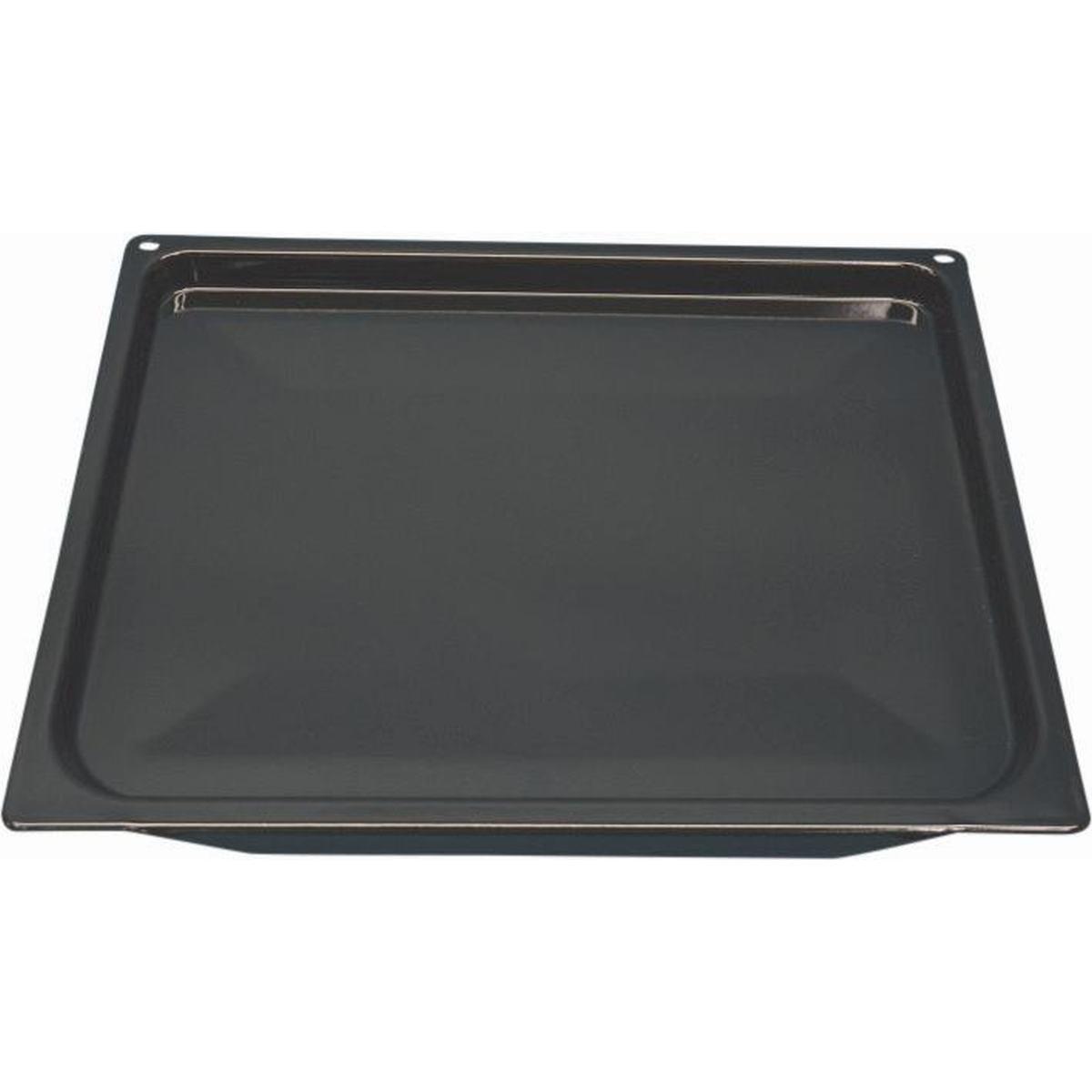 Bageplade 425 х 360 х 20 mm