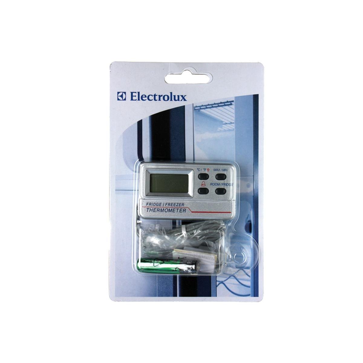 Termometer digitalt til køl / frys
