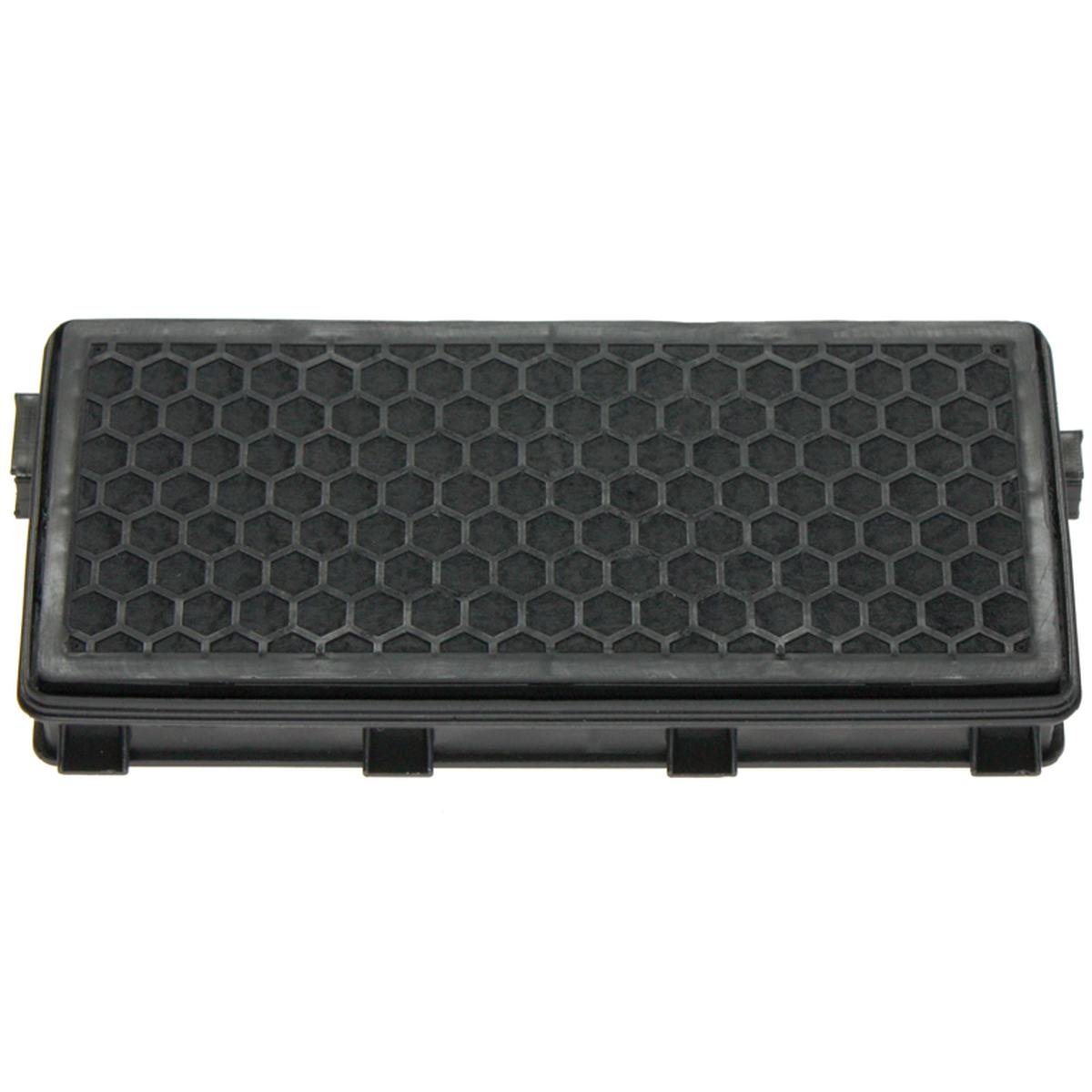 Active Air Clean filter SF-AAC50