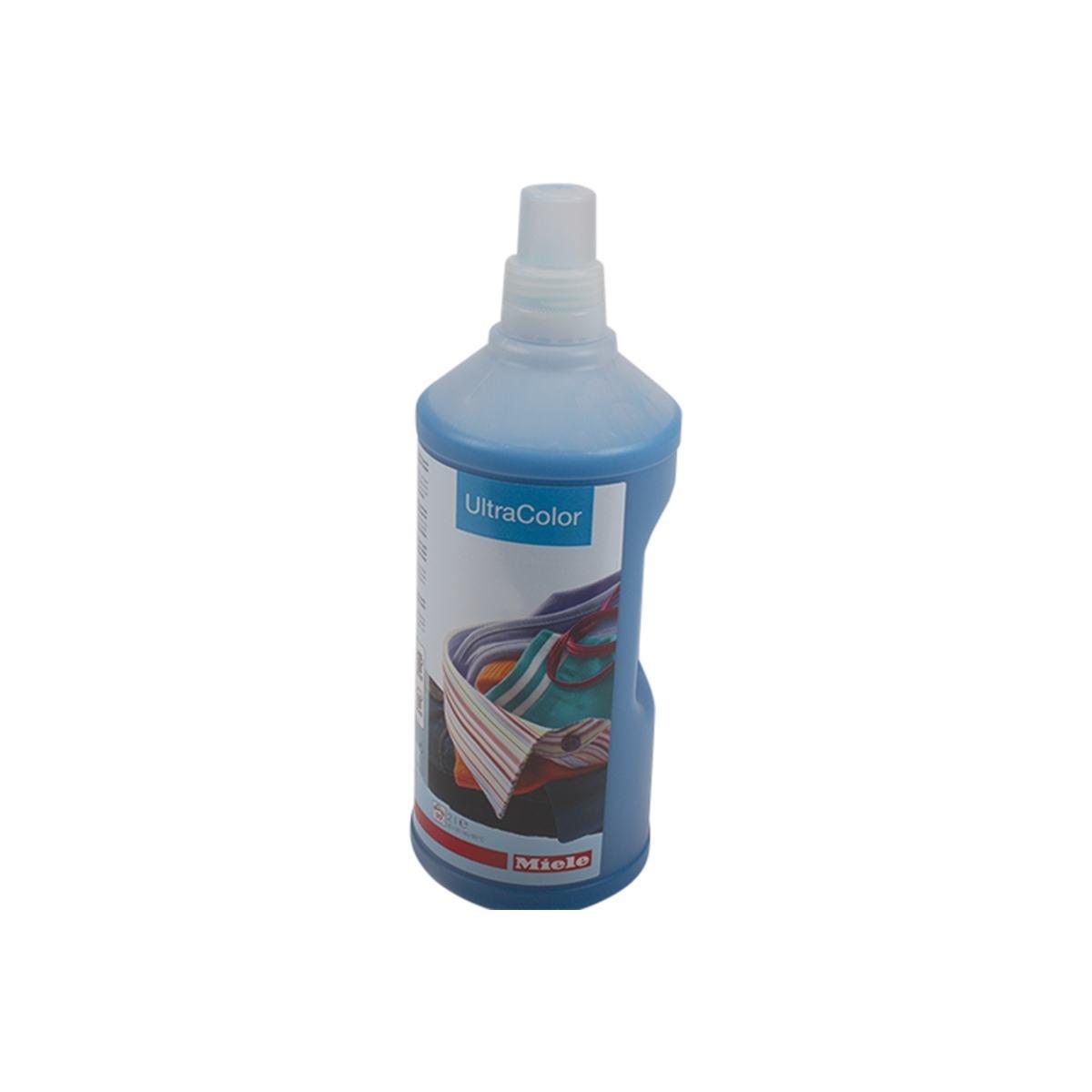 UltraColor vaskemiddel 2 ltr. - Miele