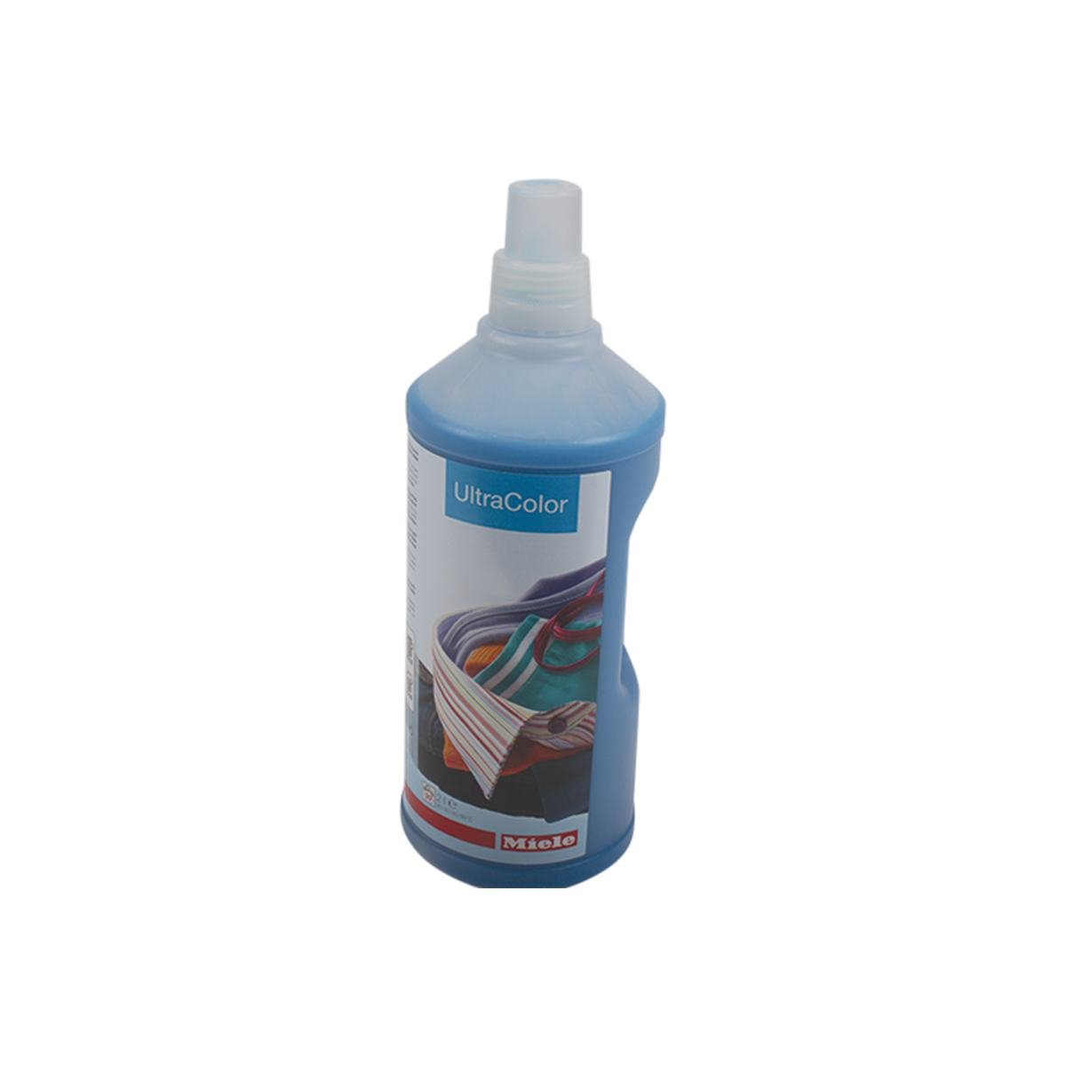 UltraColor tvättmedel 2 lit. - Miele