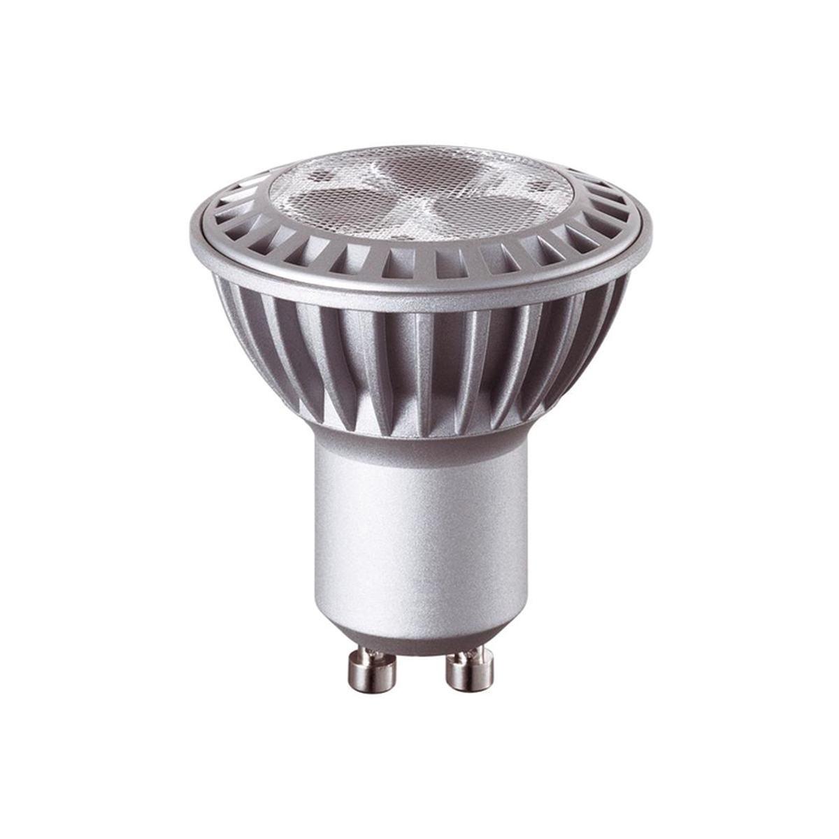 LED spot 4W (35W) GU10 ikke dæmpbar