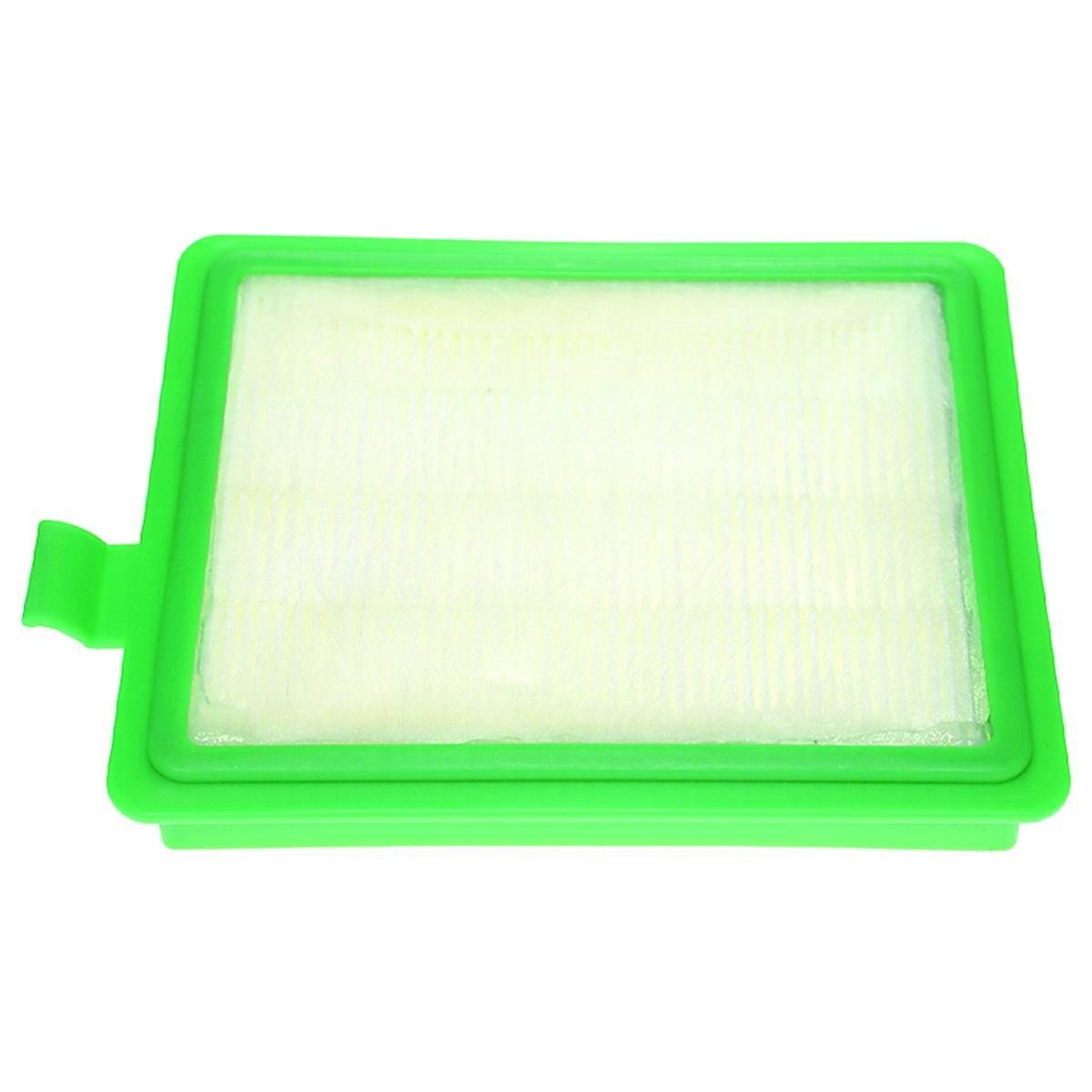 HEPA H12 S-filter EFH12 ej tvättbart