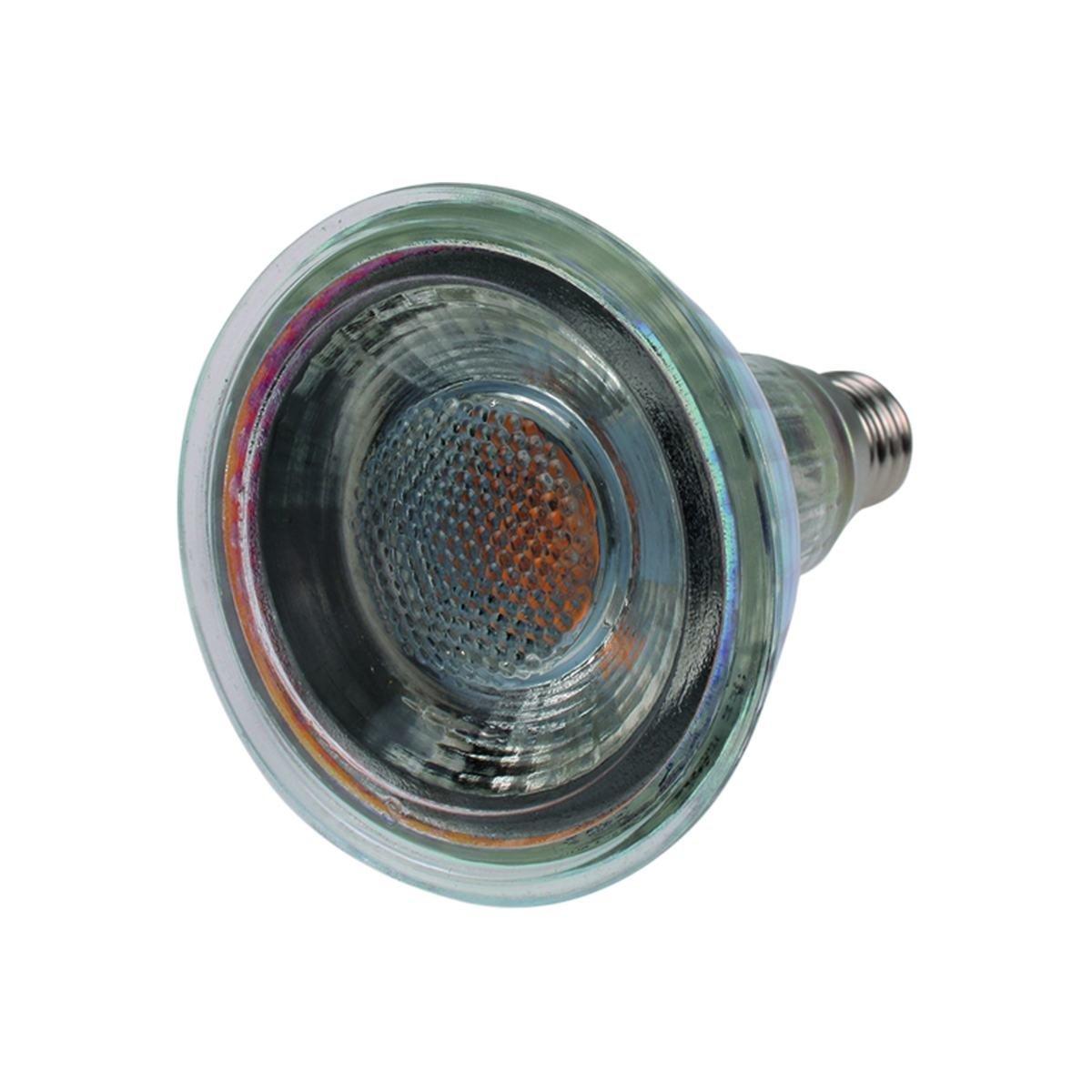 Halogenlampa 40W E14 Ø50 mm - Osram